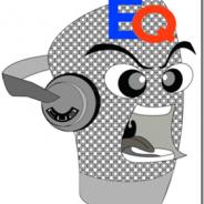 EQ計數,優化情緒智商